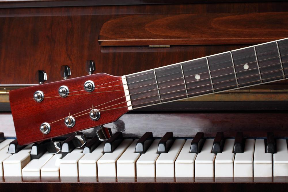No ritmo da musica - 2 10