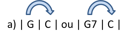 cadencia 1