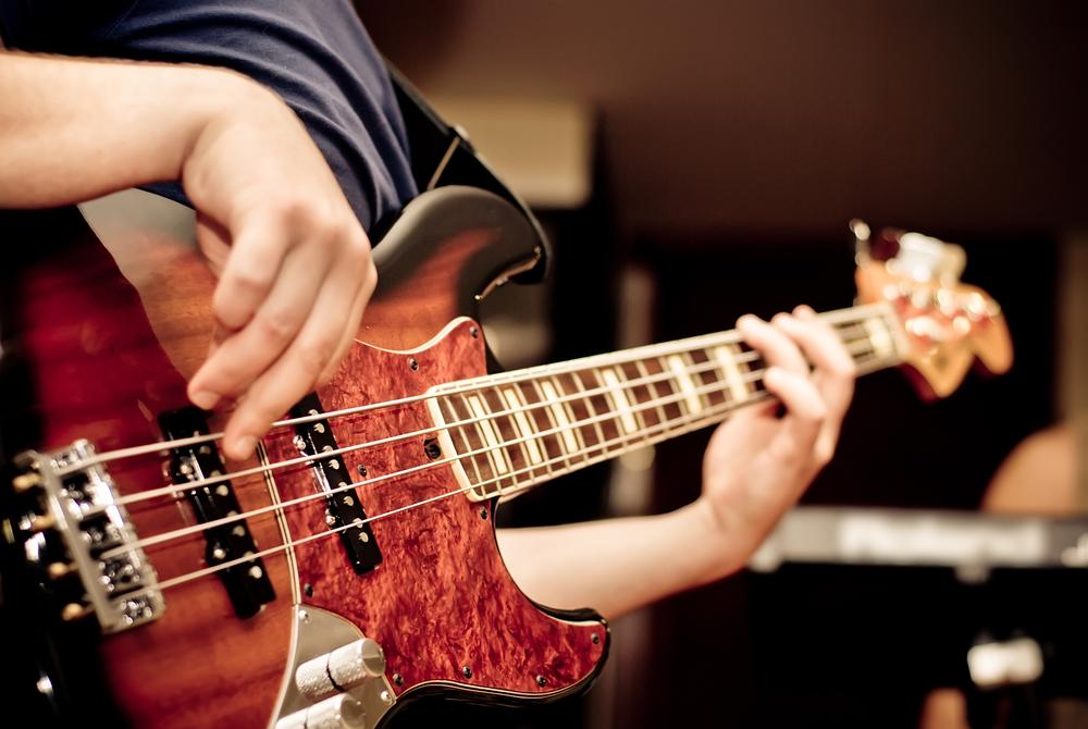 teoria musical Módulo 7