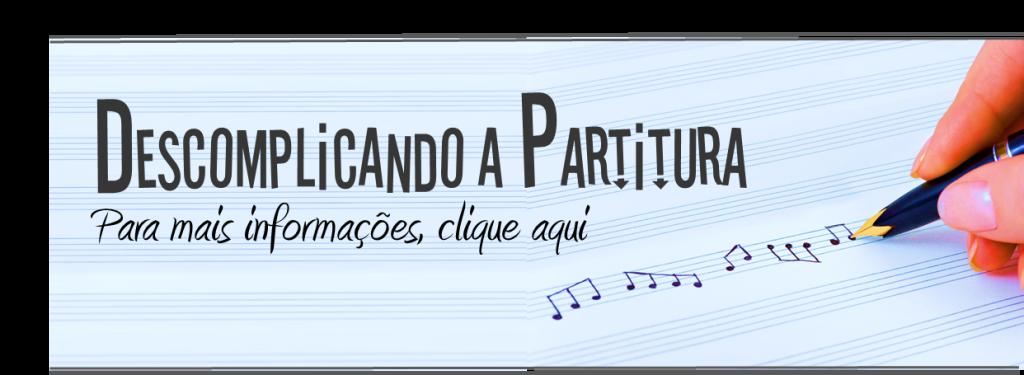 curso de musica