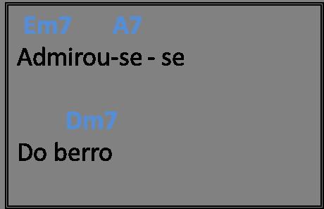 rearmonizacao 4