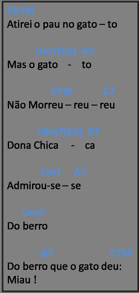 rearmonizacao 6