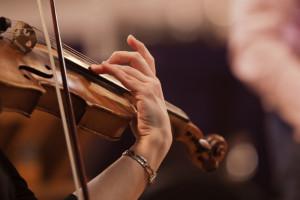 teoria musical avancada