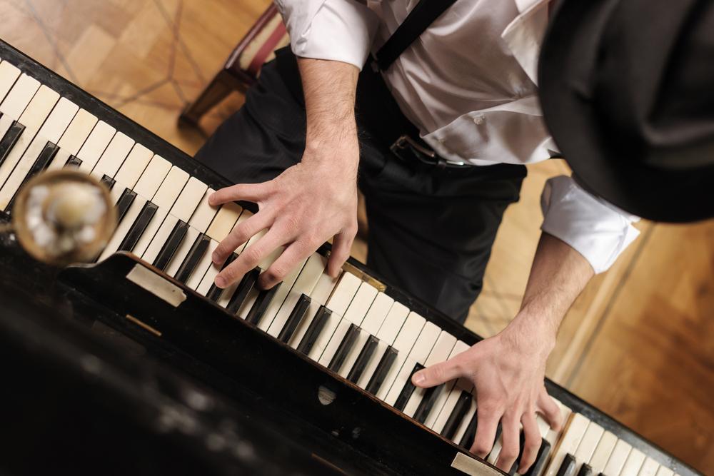 teoria musical Módulo 3