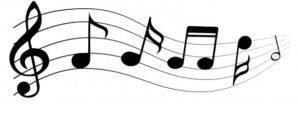 transposição e modulação musical