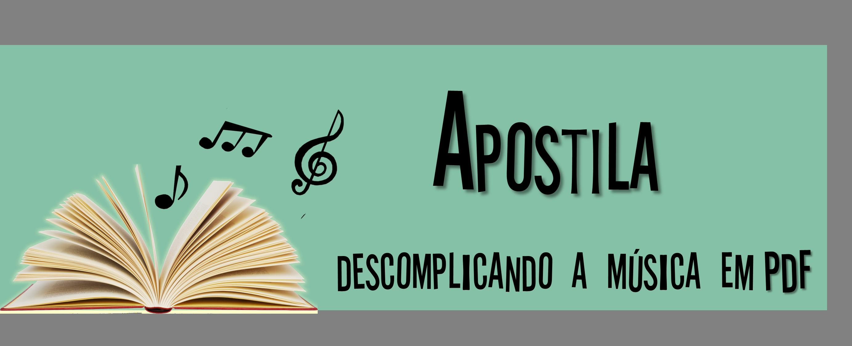 teoria-musical-pdf