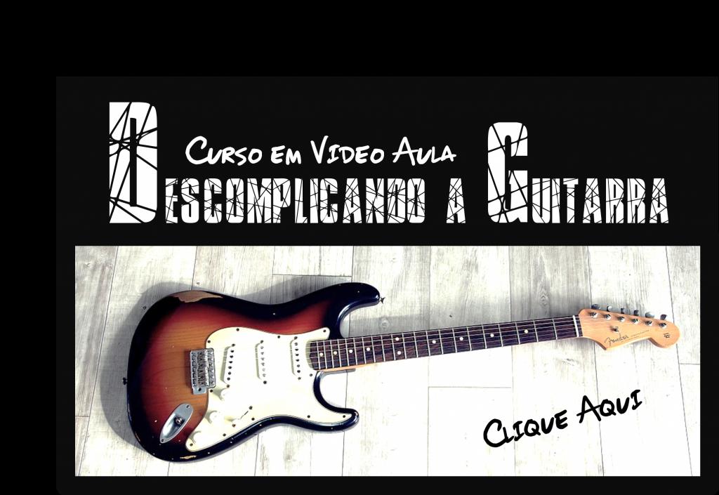 banner curso guitarra