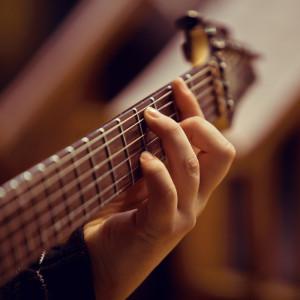 história do instrumento