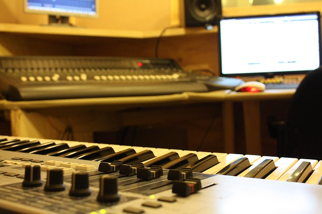 faculdades de musica
