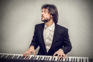 apostila teoria musical