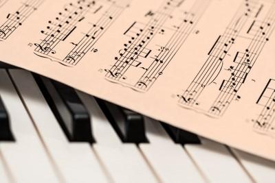 musicas classicas